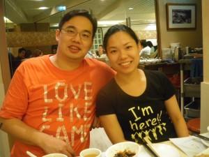 private teaching in hong kong