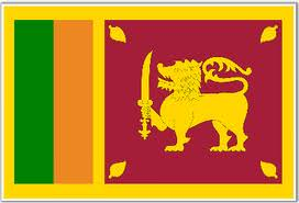 Dont Stop Living - a lifestyle of travel and how to get a visa for Sri Lanka online
