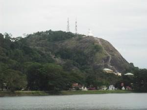 things to do in Kurunegala in Sri Lanka