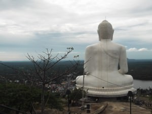 Things to see and do in Kurunegala Sri Lanka