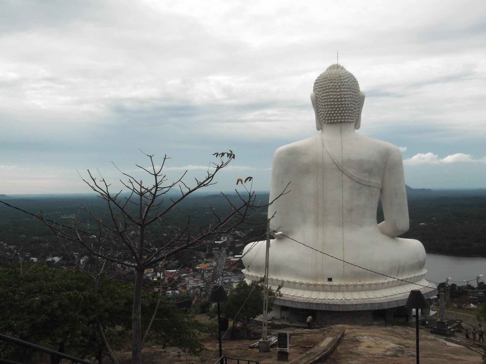 Things to see and do in Kurunegala Sri Lanka