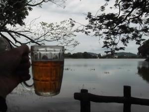beer in kurunegala