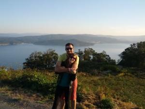 Don't Stop Living's World Traveller interviews
