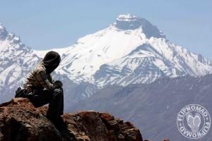 World Travellers Flip Flip Nomad India