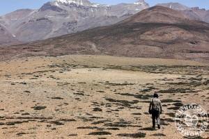 Spiti Valley India Flip Nomad