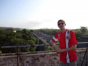 Linlu Villa Majianglong Kaiping Diaolou China