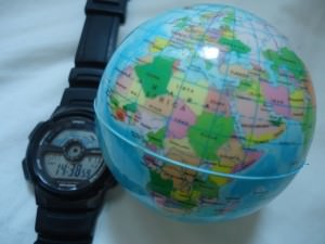 saving time on your travels