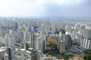 free views of city skylines