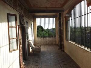 villas in majianglong china