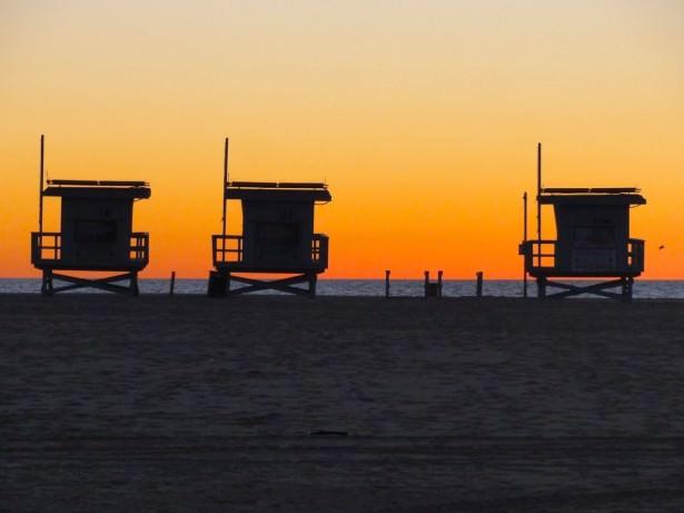 venic ebeach sunset suitcase stories michael nicole