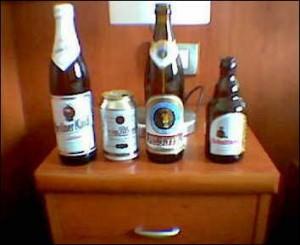 berlin beers jonny blair