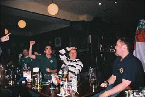 berlin oscar wilde pub germany