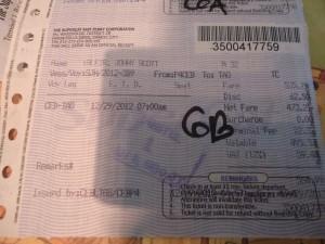 supercat ferry ticket bohol cebu philippines