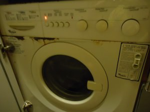 washing travel clothes dont stop living