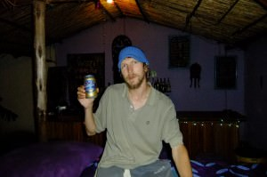 backpacking in swaziland
