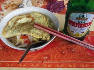 la cai beer vietnam