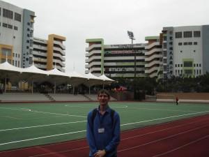st. patrick's school po kong