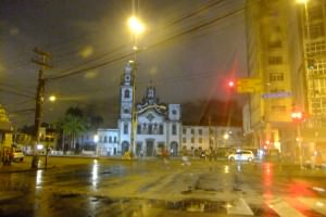 church in recife black tuesday