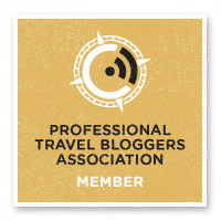 Professional Travel Bloggers