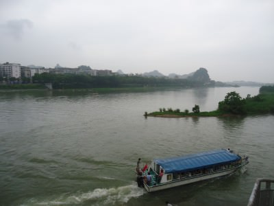 best things to see and do in guilin
