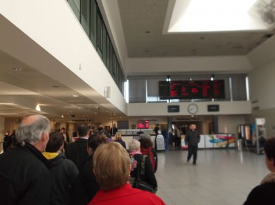 belfast to dublin train ticket