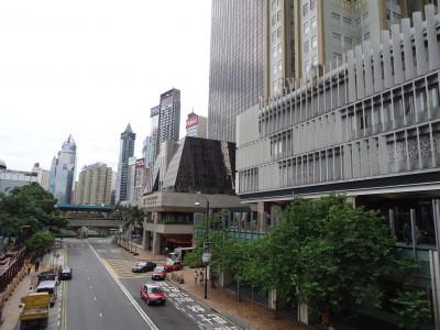 how to get a Burma visa in Hong Kong
