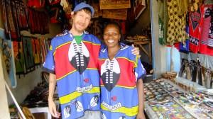 safari africa swaziland ezulwini