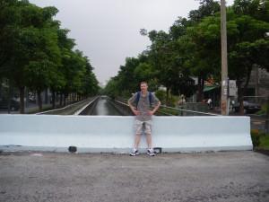 shinying taiwan