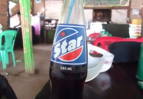 star cola myanmar bagan