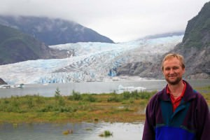 mark travel wonders alaska