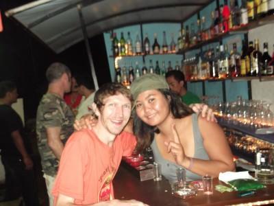 tuk tuk bar cambodia