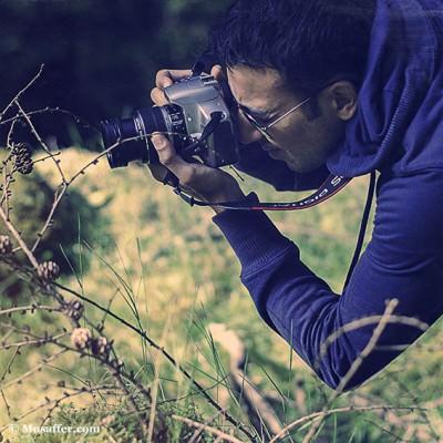 mo draj photographer