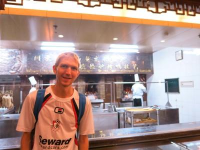 peking duck restaurant