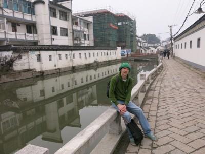 jonny blair suzhou