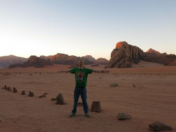 jonny blair's travel blog