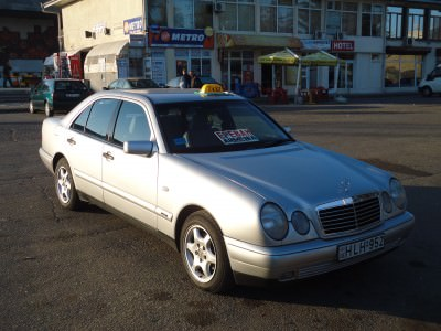 georgia armenia taxi