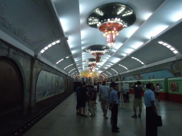 revival platform