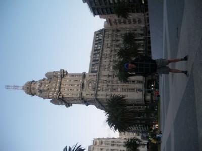 montevideo uruguay top capital cities