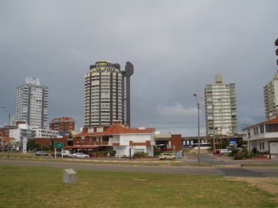 punta del este things to do