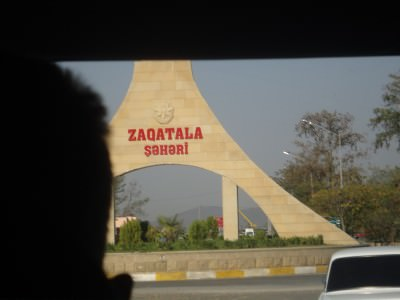 zagatala sign
