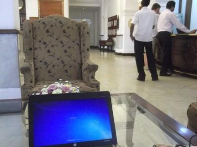 travel blogging kandy sri lanka