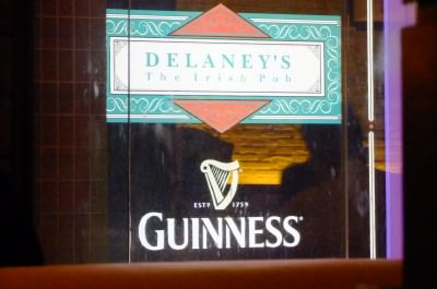delaneys irish pub kowloon