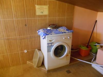 penthouse hostel laundry yerevan