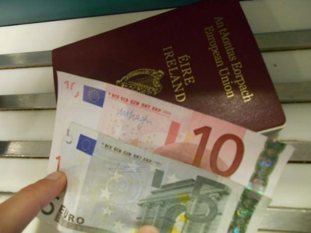 istanbul turkey visa requirements