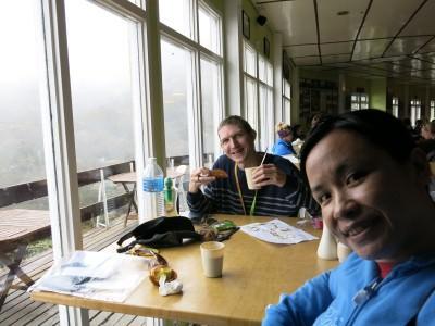 warmth tea coffee laban rata