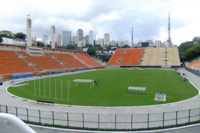 world cup stadium brazil