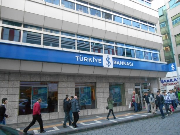 turkish bank pay for iran visa