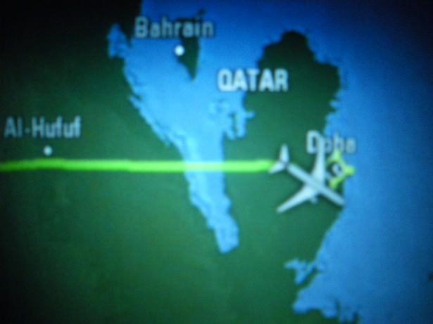 doha qatar visa on arrival
