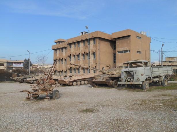 war tanks amna suraka