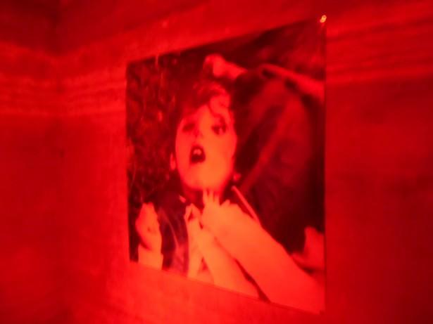 red images amna suraka